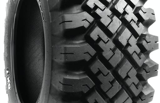 Especialización en invierno de las gamas de neumáticos BKT