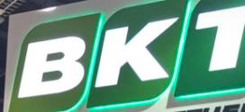 BKT y el deporte: una pasión sin límites