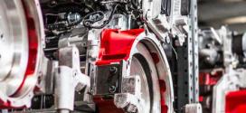 DEUTZ AG apoya el cambio de propiedad de Neue Halberg Guss GmbH
