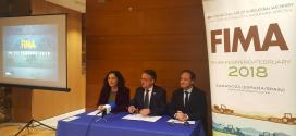 FIMA 2018 se presenta en Galicia