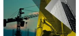 Lanzamiento del Observatorio de Construcción Intermat Paris
