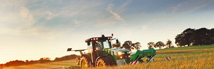 noticias_maquinaria_John_Deere_global
