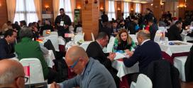 XVI Jornadas de Compradores extranjeros de AGRAGEX