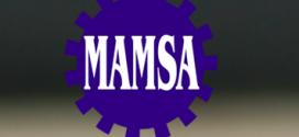 MALSA, nuevo miembro de ASEAMAC
