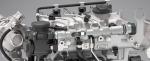 noticias-maquinaria-Hatz-motor