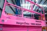 noticias-maquinaria-Haulotte-pink