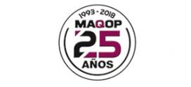 MAQOP se convierte en nuevo miembro de ASEAMAC