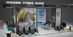 noticias-maquinaria-Magna Tyres-intermat