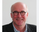 noticias-maquinaria-Riwal-Søren Rosenkrands
