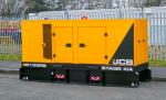 noticias-maquinaria-jcb-PowerProducts