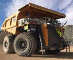 noticias-maquinaria-liebherr-camion