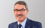 noticias-maquinaria-mannhummel-Alfred Weber, CEO