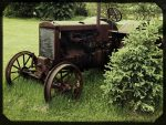noticias-maquinaria-tractor
