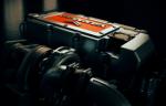 noticias-mmaquinaria-yanmar-motores