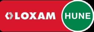 Loxam y Hune formalizan su integración en España y Portugal