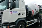 noticias-maquinaria-Allison-camiones-hormigonera