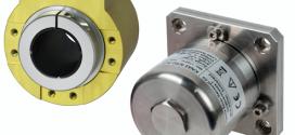 Camille Bauer Metrawatt AG ofrece sensores para medir la posición angular y la inclinación