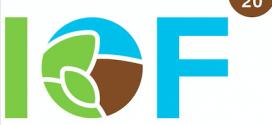 Case IH colabora en el proyecto Internet of Food and Farm 2020 (IoF2020).