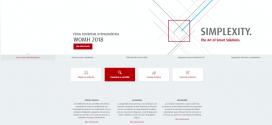 Linde Material Handling Ibérica lanza sus nuevas webs para España y Portugal
