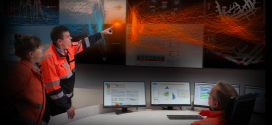 OptiMine® Analytics de Sandvik digitaliza la toma de decisiones mineras