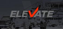 Skyjack lanza su solución Elevate: más que telemática