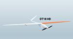 noticias-maquinaria-Topografía-drones