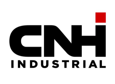 S & P Global Ratings eleva su calificación en CNH Industrial a 'BBB'