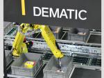 noticias-maquinaria-dematic-robotic