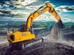 noticias-maquinaria-jcb-excavadoras