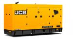 noticias-maquinaria-jcb-qs-generadores