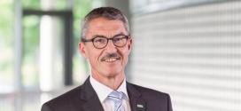 El presidente del Consejo de Administración Alfred Weber abandona MANN+HUMMEL