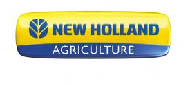 New Holland anuncia nuevo concesionario en el área de Chichester