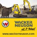 WN_Banner_Noticias-Maquinaria_125x125px