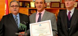 ENOMAQ convoca el premio excelencia