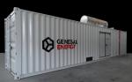noticias-maquinaria-Genesal Energy-sudafrica