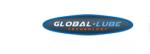 noticias-maquinaria-Global-Fer