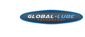 GLOBAL-FER amplía la red de distribución de su gama de lubricantes