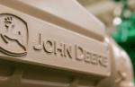 noticias-maquinaria-John Deere Power Systems-intermat