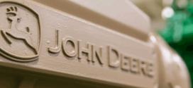 John Deere presenta una gama completa de motores Fase V