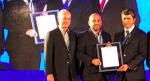 noticias-maquinaria-Metso-premiado