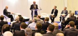 """INTERMAT Paris reúne en """"Rental Day"""" a los profesionales del alquiler de maquinaria y equipos"""