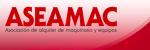 noticias-maquinaria-aseamac-participa