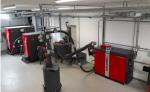 noticias-maquinaria-biomasa