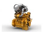 noticias-maquinaria-caterpillar-motores-stageV