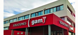 GAM cierra con éxito su primera subasta on-line de 2018