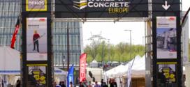 INTERMAT Paris 2018  abre sus puertas