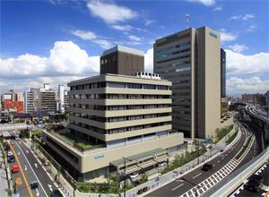 Resultados operativos de Kubota Corporation