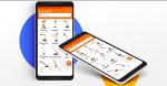 noticias-maquinaria-riwal-app