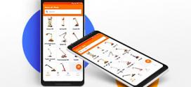Riwal ha lanzado su aplicación de alquiler