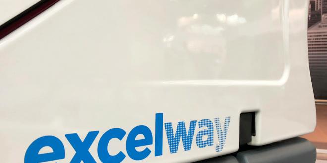 Excelway, S.L.U., nueva compañía del Grupo AUSA